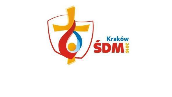 2-logo-c59bdm-xxxi-zaprez-przez-dziwisza_podlasie24-pl