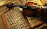 classical-music-background-wallpaper