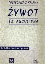 publikacje_2s